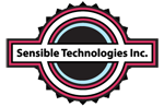 Sensible Technologies Inc.