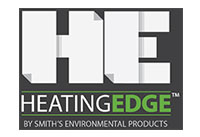 Heating Edge Products