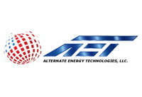 AET Solar Thermal Collecotrs