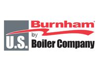 US Boilers
