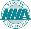 Macon Controls